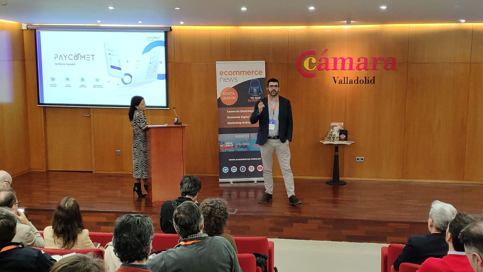 ecommerce-tour-valladolid-paycomet