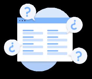 PAYCOMET Blog - Datos en el checkout