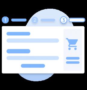 PAYCOMET Blog - formulario de ckekout