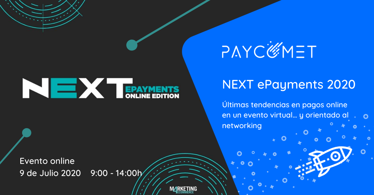 Paycomet-next-epayments