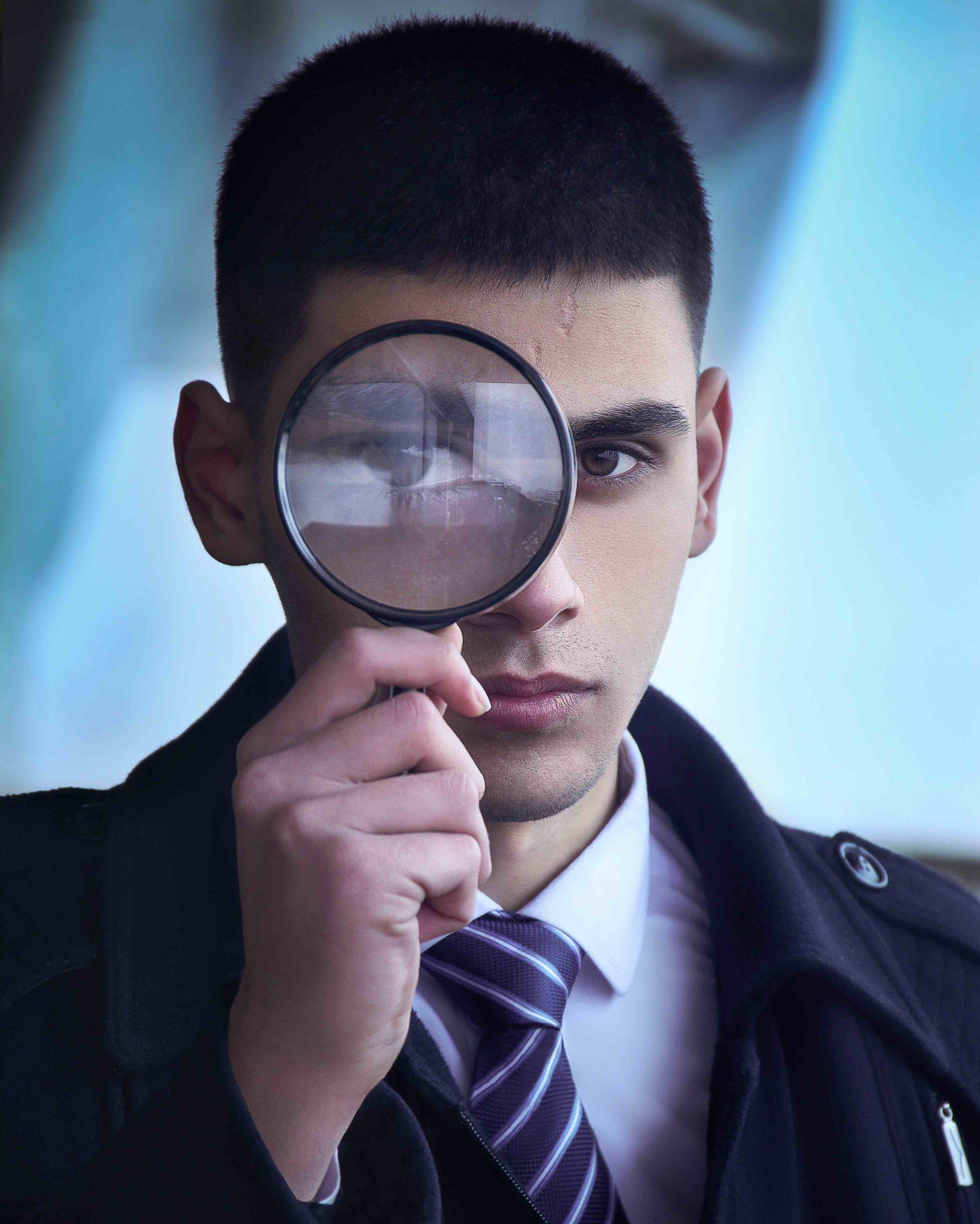 prevención fraude online