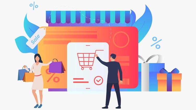 estrategia-negocios-paycomet