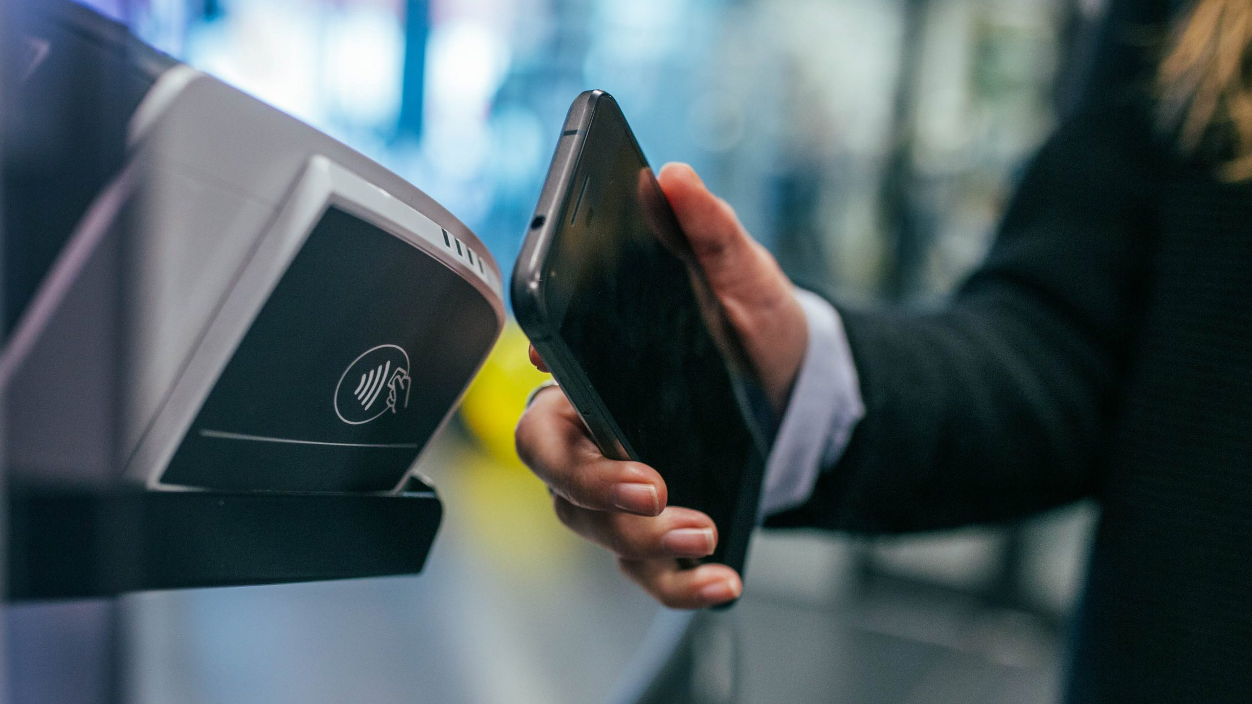 pagos-contactless-paycomet