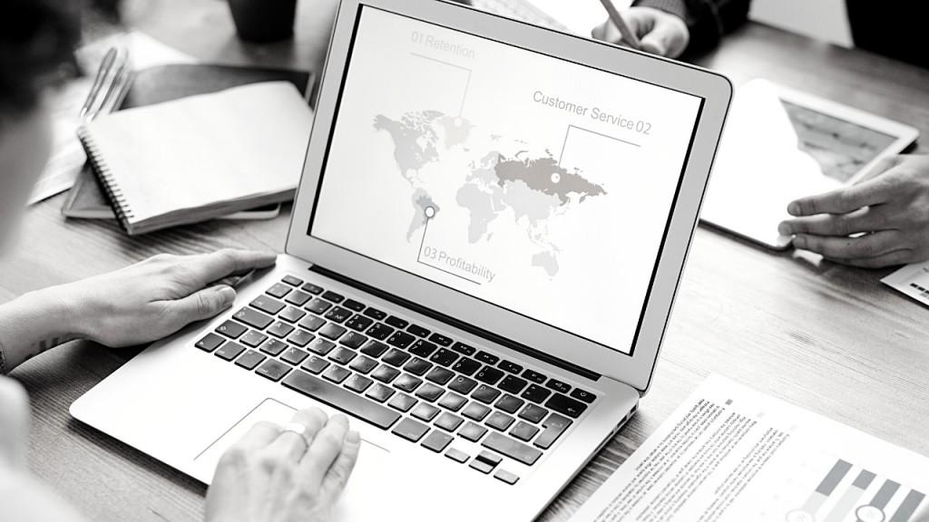 comercio electronico internacional
