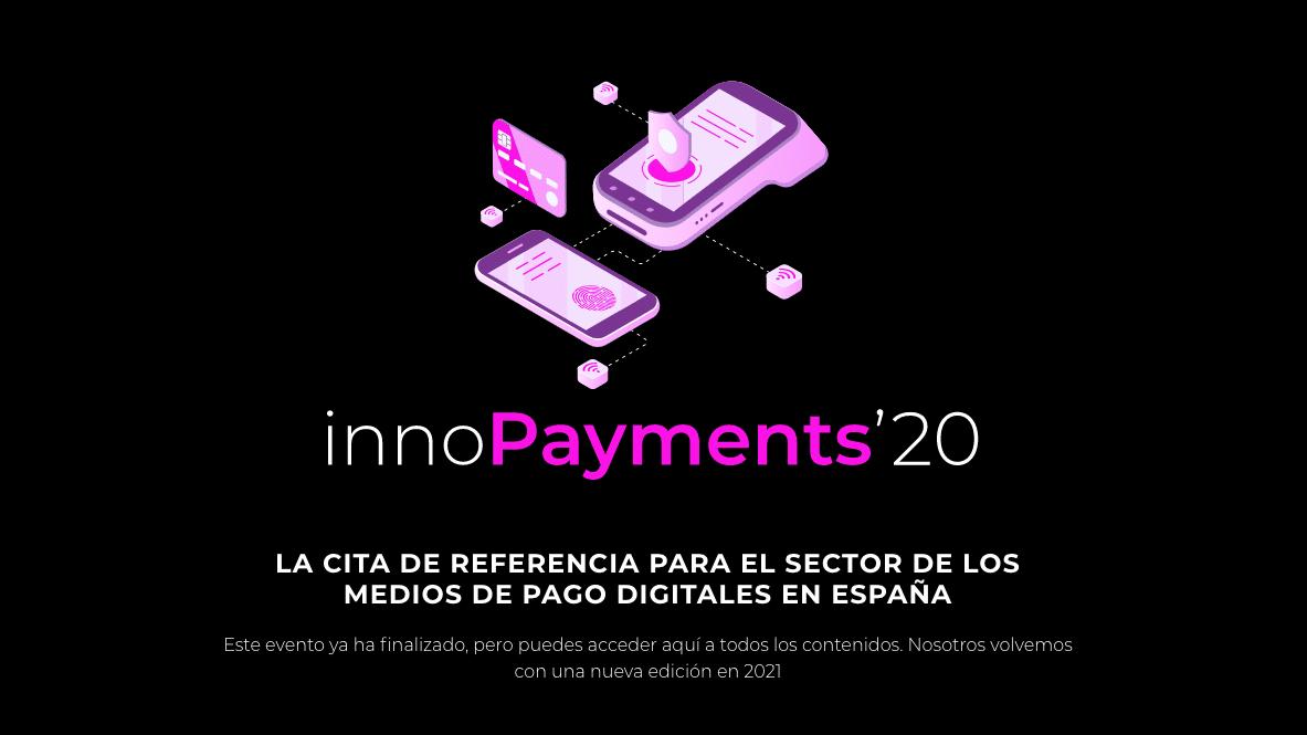 innopayments20