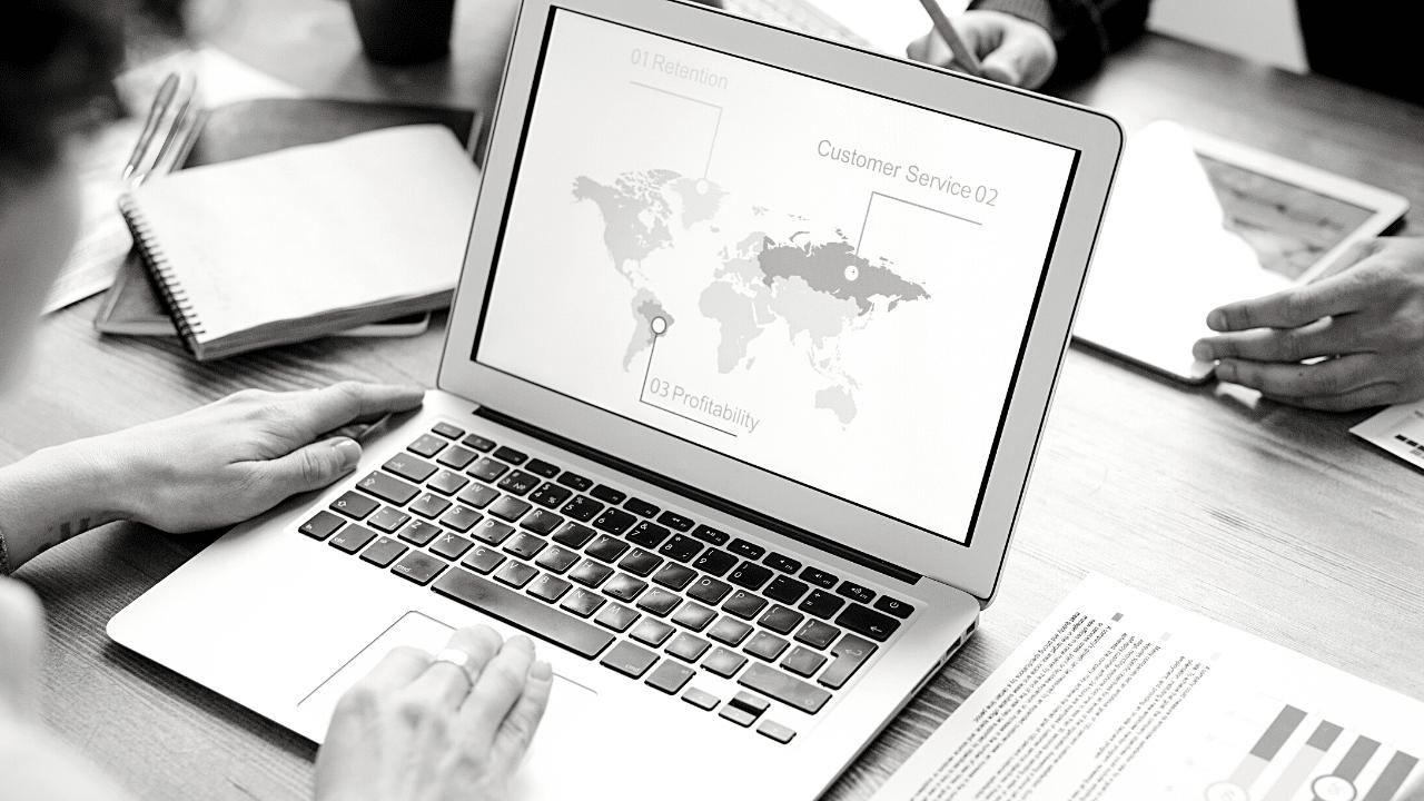 jornada acciò internacionalización ecommerce