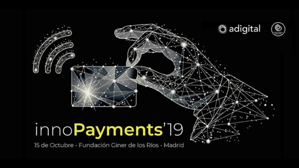 innopayments-paycomet