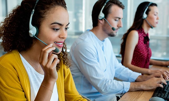 img-cabecera-call-center