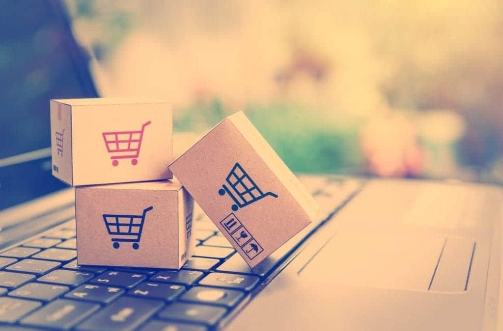 img-fraude-comercio-electronico (2)