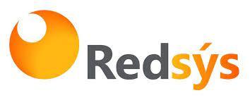 Alternativas a Redsys