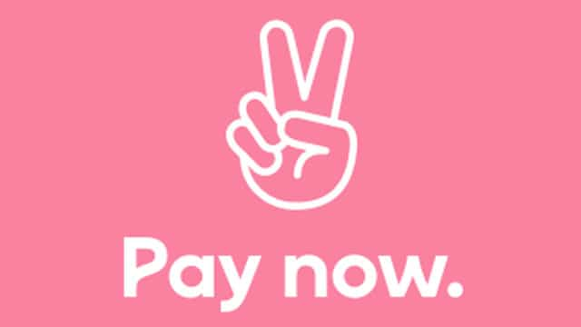 img-klarna-pay-now-cabecera